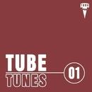 Tube Tunes, Vol. 1/Cristian Agrillo & DJ Markys & DreamSystem & St. Acid & Mindbench & Jarve Koh & J.A. Project & DJ Buk & Alex  Sender