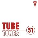 Tube Tunes, Vol.51/JDVX & ToFa & Slapdash & DJ Sergey Skill & LeoMayer & Recvst & CJ Kovalev & DJ F Sar & Nikita Kozak & Sonyx & Tatolix & Sunwall & Wavegate & Astiom