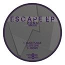 Escape Ep/PONA