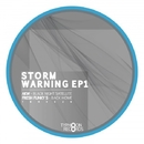 Storm Warning Ep1/FRESH FUNKY S & akw