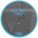 No Net/keypositive