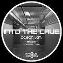 Into The Cave - Single/Ocean Lam