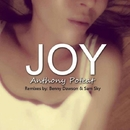 Joy   - Single/Anthony Poteat & Benny Dawson