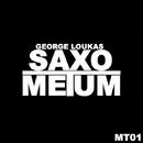Saxo/George Loukas & Gl