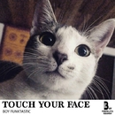 Touch Your Face/Boy Funktastic
