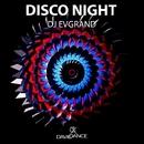 Disco Night - Single/Dj Evgrand