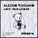 Move Your Mind/Alessio Viggiano