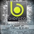 JUMP IT/Handell & Elex