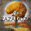 So Beautiful/ZAZAMUZA