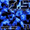 Licht & Dunkel EP/Stefan Senk & Peter Sturm