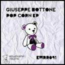 Pop Corn EP/Giuseppe Bottone