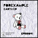 Earth EP/Forexample