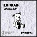 Space EP/Konrad