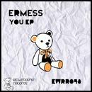 You EP/Ermess