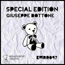 Special Edition Artists: Giuseppe Bottone/Giuseppe Bottone