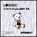 Stays In Memory EP/Loggic