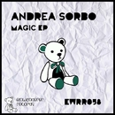 Magic EP/Andrea Sorbo