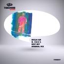 Best Boy - Single/BRZLN AIR & Caca V.