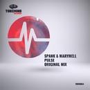 Pulse - Single/Marymell & Spank