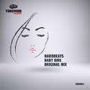 Baby Girl - Single/HardBeats