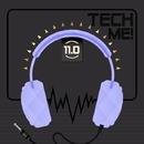 Tech Me! 11.0/Andy Pitch/Probi/Davide Inglese/Renato Pezzella/Oliver Gross/Get Down/Eugeneos/Dj Agola/Toto Lopez/Haustuff/Mark Pizzonia/Rafa Pedron/Alex Rise & Rudysan/Rafven3/DOMENEK/Jacopo Sb/Saltar/Toniatti/Boy Funktastic