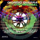 Orchestral - Single/Giorgio Guerra