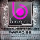 Paradise/Andrea del Vescovo Feat.Modo