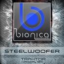 Traktor/Steelwoofer