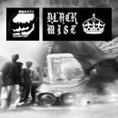 Black Mist/Shcuro