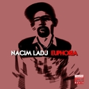 Euphoria/Nacim Ladj