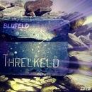 Threlkeld/Blufeld