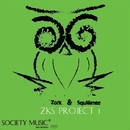 ZKS PROJECT 1/Squillante & Zork
