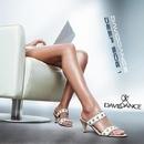 Deep Side 1/Daviddance