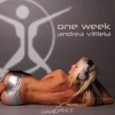 One Week/Andrea Vitileia
