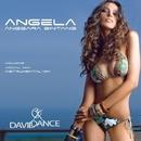 Angela/Anggara Bintang
