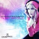 In My World/Daviddance