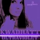 Ultraviolet/Kwadratt