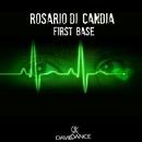 First Base/Rosario Di Candia