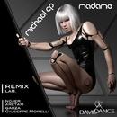 Madame/NOJER & Michael CP & Giuseppe Morelli & Aretam & Garza