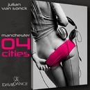 Manchester/Julian van Sonck