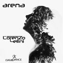 Arena/Lorenzo Lellini
