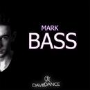 Bass/Mark