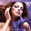 Every Night/Domenico Cetrangolo