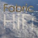 HiFi/Fabric