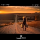 Go Back/Andy Pitch & Harris & Ap