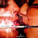 Face To Face/Cristian Parisi & Leo Giusti