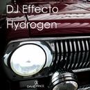Hydrogen - Single/Dj Effecto