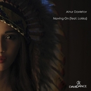 Moving On Feat. Lokka/Ainur Davletov