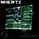 The Sunday Oscillation EP/nhertz