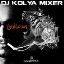 Destruction/Dj Kolya Mixer